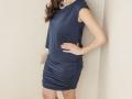 Jenna Top