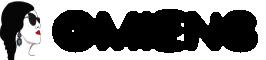 @Miens Logo